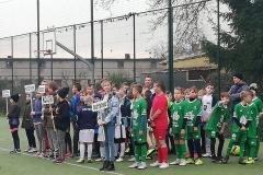 Grzybek Cup