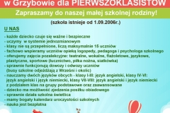 ulotka_A5_oferta_szkoly_GRZYBOWO
